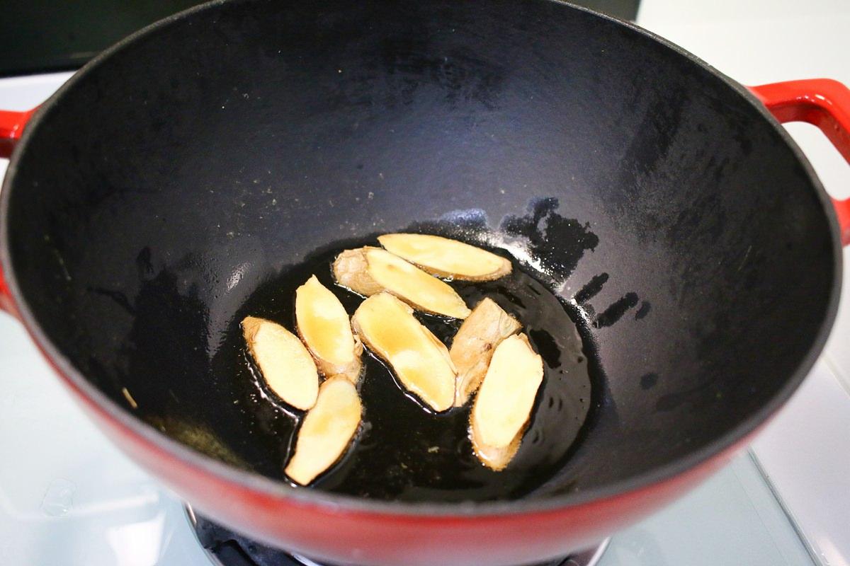 MUTEE鑄鐵鍋10