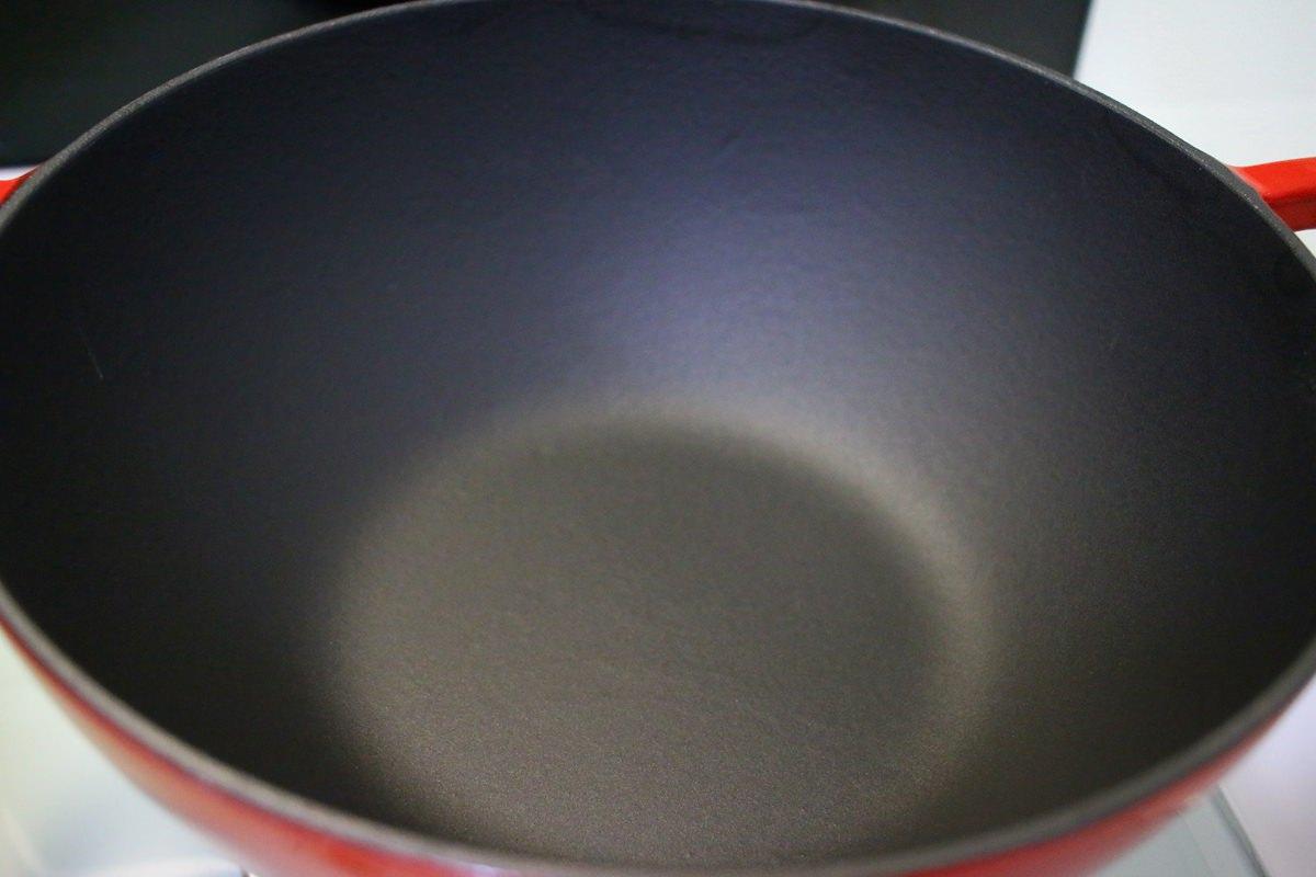MUTEE鑄鐵鍋23