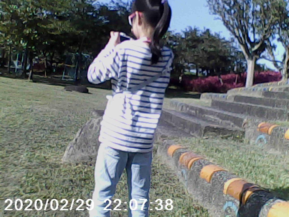 PICT0051