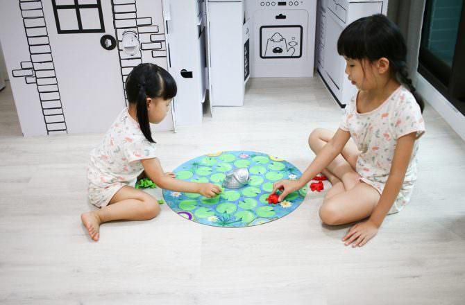 【團購】比利時SMART GAMES 桌遊 適合各年齡孩子的益智遊戲