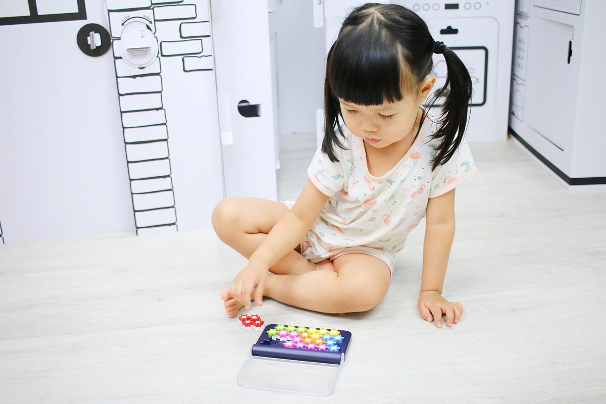 SMART GAMES83