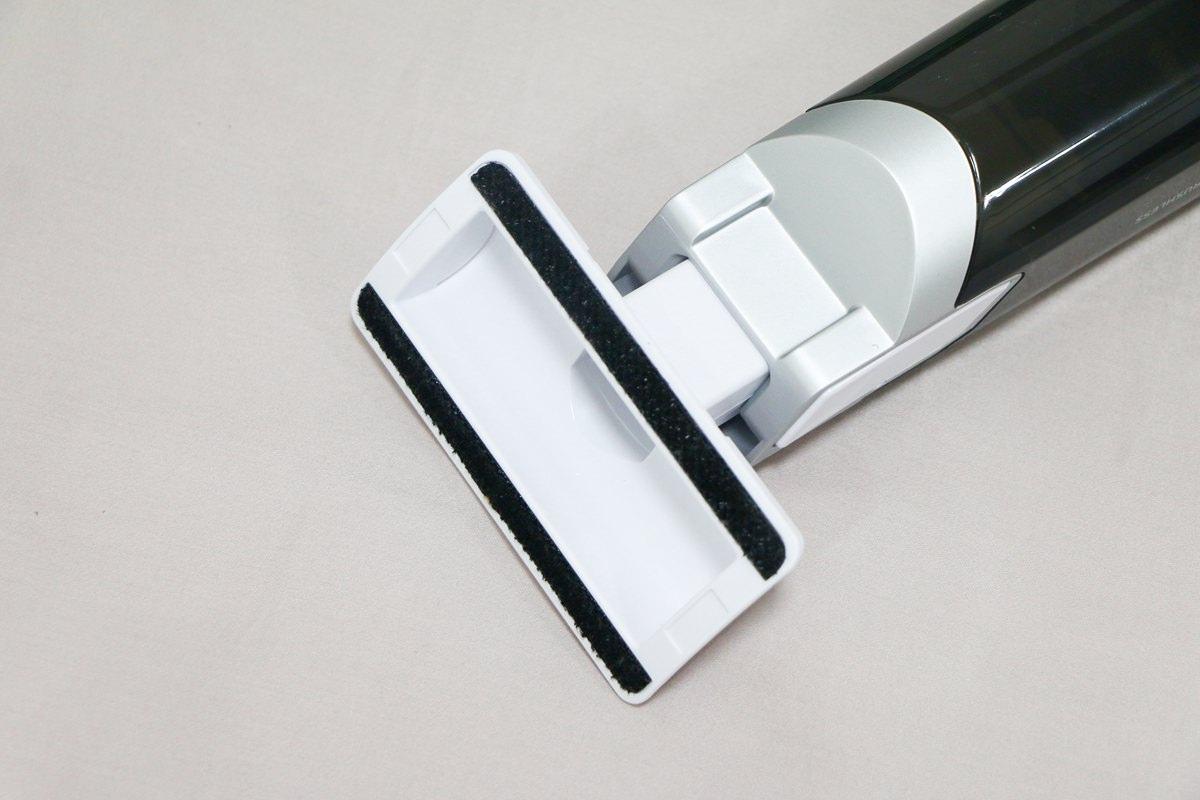 SOLAC手持吸塵器22