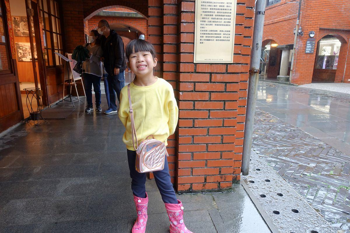Tiger Family幻彩斜背包14