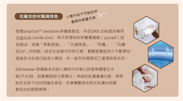 鋅纖維系列 商品敘述 04.jpg