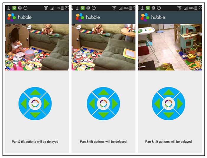FireShot Capture 206 - Motorola WIFI嬰兒數位影像家用高解析監視器-MBP854CON_ - https___tw.mall.yahoo.com_item_Mot_副本_副本