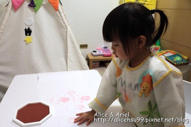 IMG_4980_副本.jpg
