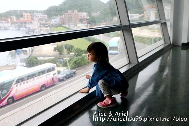 IMG_3406_副本.jpg