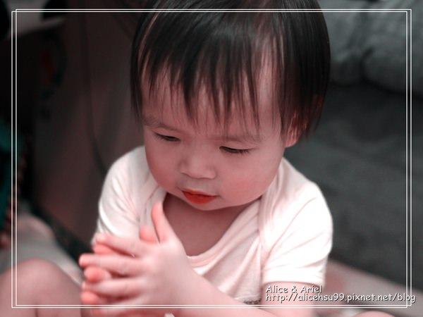 IMG_4975_副本
