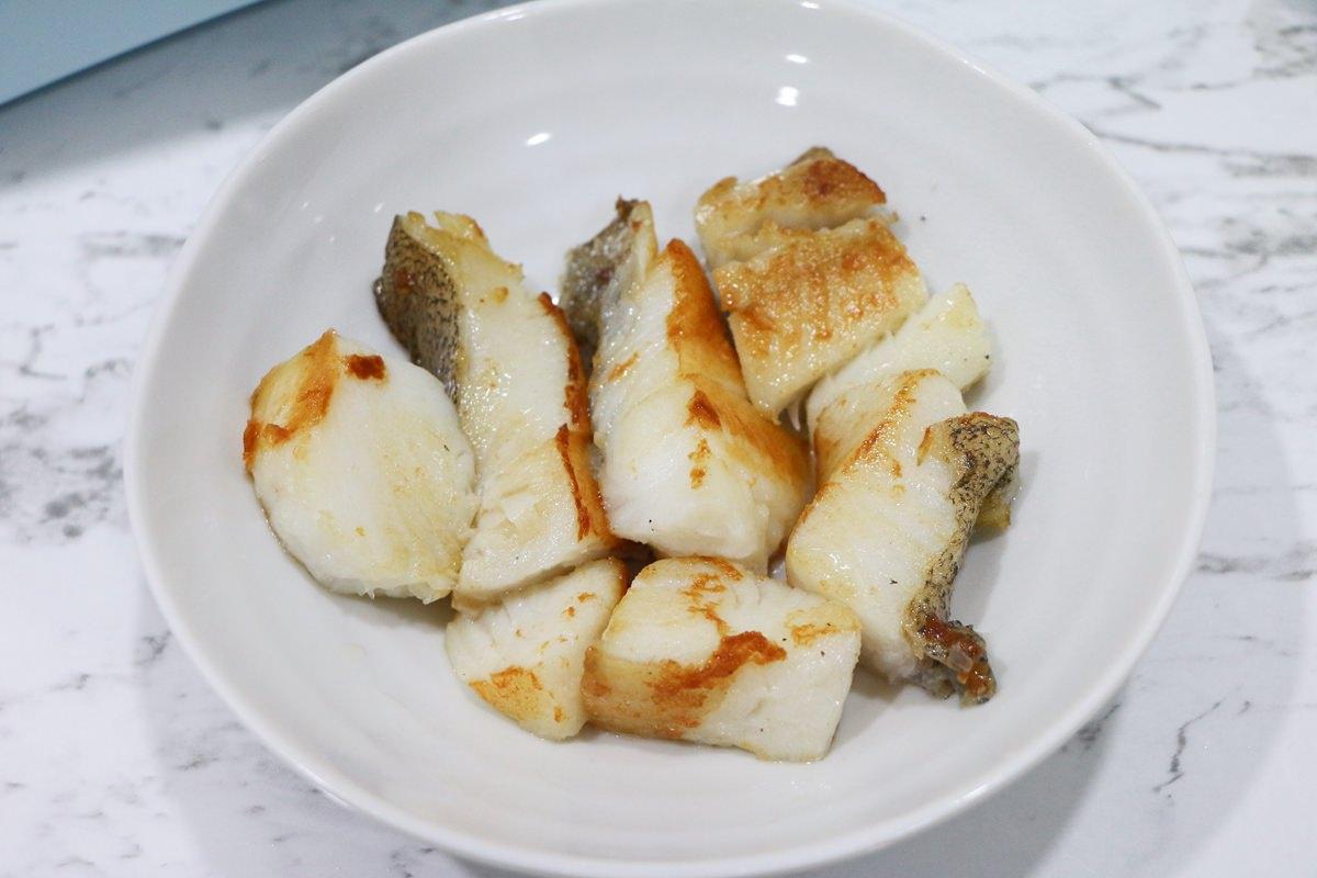 ikiiki伊崎 丸樂煮藝電烤盤20